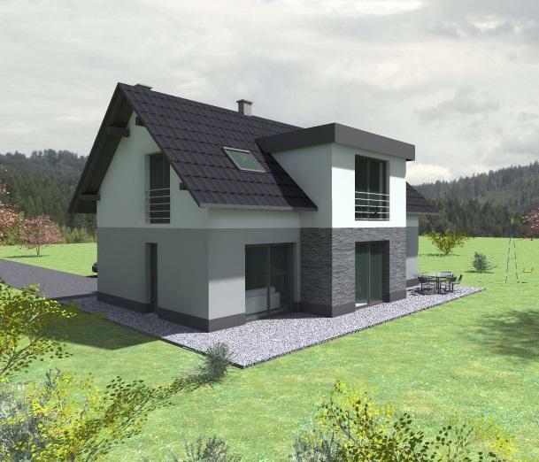 Tipski projekti S101