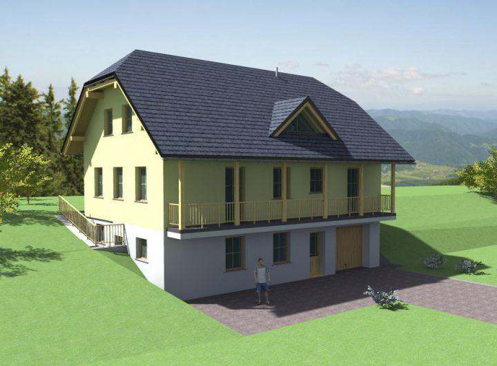 Tipski projekti S29a