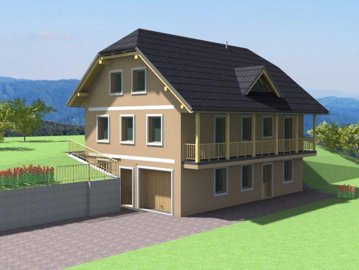 Tipski projekti S29b