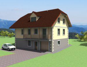 Tipski projekti S29c