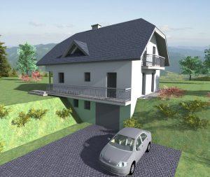 Tipski projekti S30