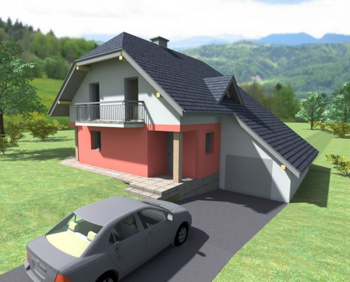 Tipski projekti S30d