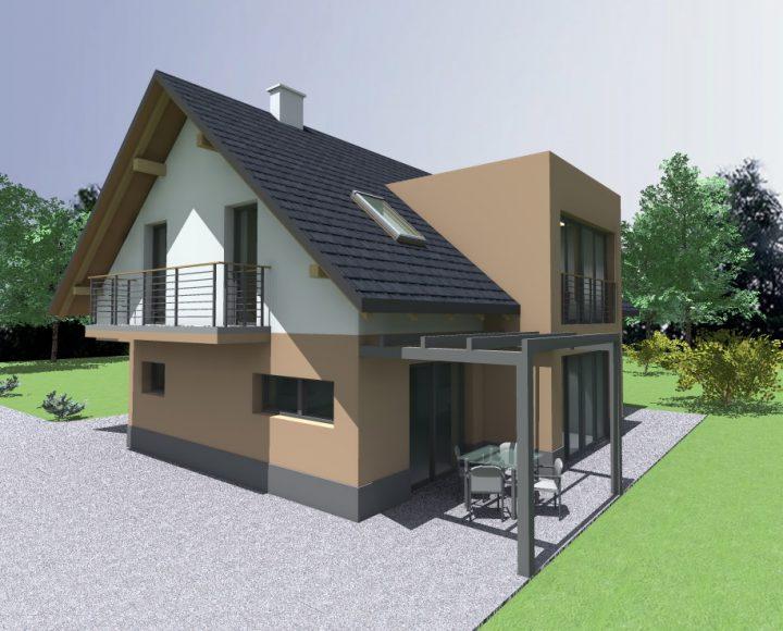 Tipski projekti S97